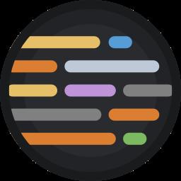 IntelliJ-ish Darcula Theme - Visual Studio Marketplace
